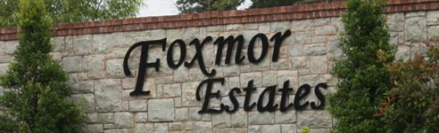 Foxmor-Estates